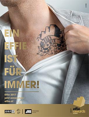 Werbefotograf-Thums-fuer-Effie-Kampagne-2017